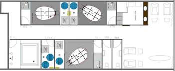 room floor plan designer design and plans float spa