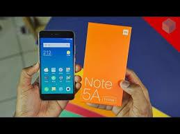 Redmi Note 5a Xiaomi Redmi Note 5a Prime Price In India 2018 2nd April Xiaomi