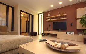 living room wonderful living room design pictures wonderful