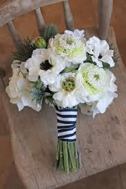 wedding flowers queanbeyan fall wedding bouquet navy and or search wedding