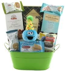 Birthday Gift Basket Birthday Gift Baskets Unique Gifts Glitter Gift Baskets