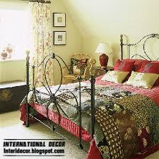Country Style Bedroom Design Ideas Fair Bedroom Ideas Country Style Perfect Bedroom Decor Ideas