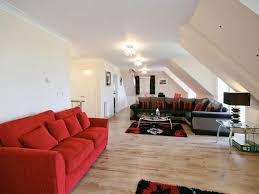 holiday home the white house hemsby uk booking com