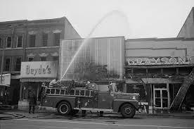 black friday washington dc 1968 washington d c riots wikipedia