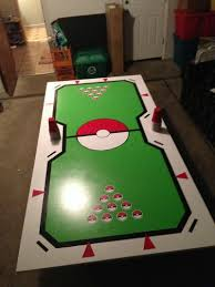 Beer Pong Table Size How Should I Paint This Beer Pong Table Non Ski Gabber
