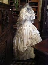 victorian wedding dresses for sale wedding short dresses