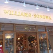 Home Decor Stores In Nashville Tn Williams Sonoma Home Decor 2126 Abbott Martin Rd Green Hills
