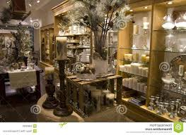 simple upscale home decor stores decorate ideas excellent in