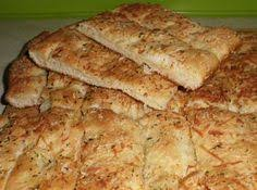 Bread Machine Pizza Dough With All Purpose Flour Bread Machine Pizza Dough Recipe Pizza Dough Bread Machine And