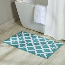 Aqua Bathroom Rugs Large Bathroom Rugs Large Size Of Bathroom Aqua Memory Foam Bath