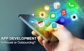 Inhouse Which Is Better For Mobile App Development In House Or Outsourcing