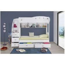photo de chambre enfant chambre enfant du choix et des prix avec le guide kibodio