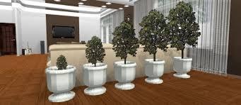 punch home u0026 landscape design professional v19 punch software