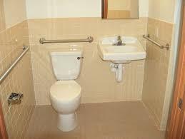 Handicap Bathroom Specs Handicap Bathroom Dimensions Dimensions Info