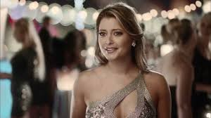 Who Is Holly Valance Foster U0027s Gold Holly Valance Youtube