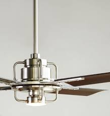 Contemporary Ceiling Fan Light Awesome Modern Ceiling Fans Fan With Light Inside Cool Lights