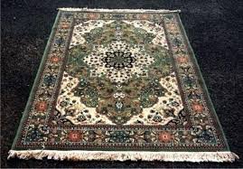 Outdoor Rug Sale Clearance New Sale Outdoor Rugs Startupinpa