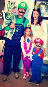 Halloween Costume Themes For Families by 13 Best Costumes Images On Pinterest Costumes Halloween