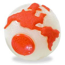 pet supplies pet toy balls planet dog orbee tuff orbee ball