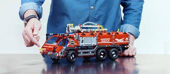 home lego technic lego com technic lego com