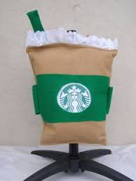 Starbucks Halloween Costume Kids 14 Awesome Group Halloween Costume Ideas Squad