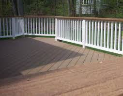 18 best altan images on pinterest deck railings decking and