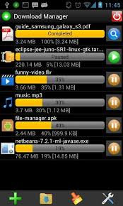 manager for android apk manager android apps on play