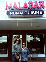 malabar indian cuisine richmond va immigrants economy profiles of virginia business owners