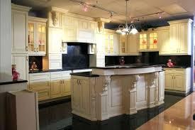 furniture in kitchen kitchen cabinet costco charming furniture in used kitchen cabinets