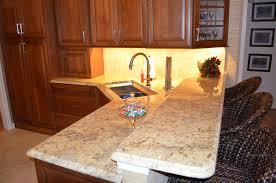 Kitchen Cabinets Jacksonville Fl Custom Kitchen Remodeling Gallery Jacksonville Fl