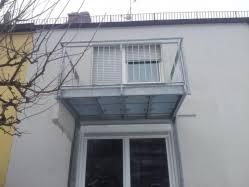 freitragende balkone freitragende kragarm balkone dk schlosserei