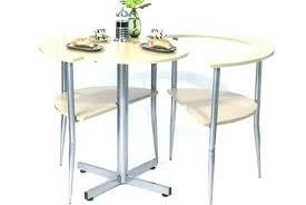 Dining Table For 4 Size Dining Table Small Dining Table For Sale Philippines Round 4 Set