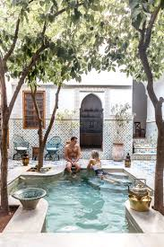 24 hours in marrakech morocco find us lost travel guides