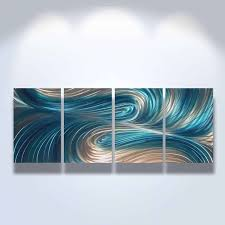 art on wall metal wall art for house decoration art on wall house design