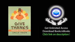 thanksgiving book for kids give thanks thanksgiving stories jokes for kids and
