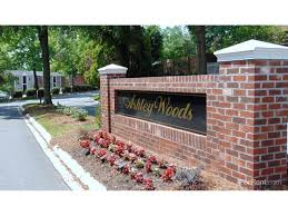 one bedroom apartments greensboro nc 1 bedroom student apartments in greensboro nc curtain under laurence