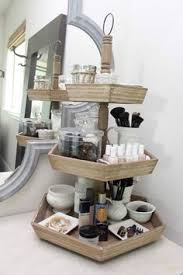 bathroom makeup storage ideas best 25 bathroom counter organization ideas on