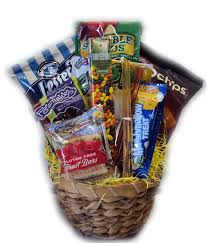 children s easter basket ideas 9 best gluten free easter baskets images on christmas