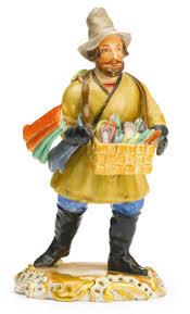235 best figurines gentlemen boys images on pinterest figurines
