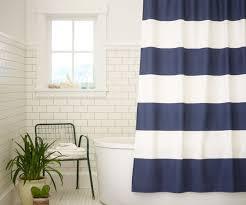 Masculine Curtains Decor Modern Shower Curtains Option Decoration Joanne Russo