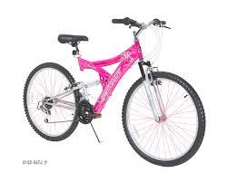 mountain bike repair manual free download product manuals dynacraft