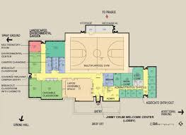 find floor plans recreation center floor plans find house building plans