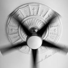 Ceiling Medallions Lowes by Ceiling Ceiling Medallions Lowes Ceiling Fan Medallions Home