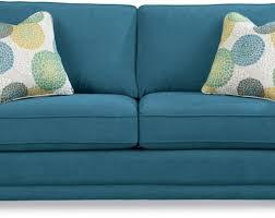 favored art small corner sofa bed enrapture sofa bed gumtree