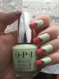 nail polish palaceopi s ageless beauty
