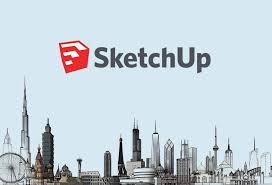 tutorial sketchup modeling how to create your first 3d model in sketchup a beginner friendly