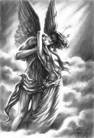 image cupid and psyche by sabrane 1 jpg the vampire diaries