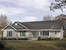 ranch home plans with front porch windham country ranch home plan 058d 0033 house plans and more
