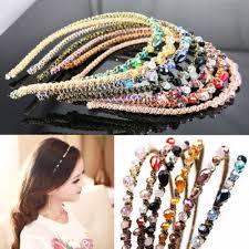 cheap headbands cheap headbands china buy quality headband hair band directly