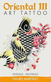 cheap oriental flowers tattoo find oriental flowers tattoo deals